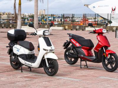 Aterriza en España Elektra Bikes, motocicletas eléctricas para una movilidad pos Covid-19 (abc.es)