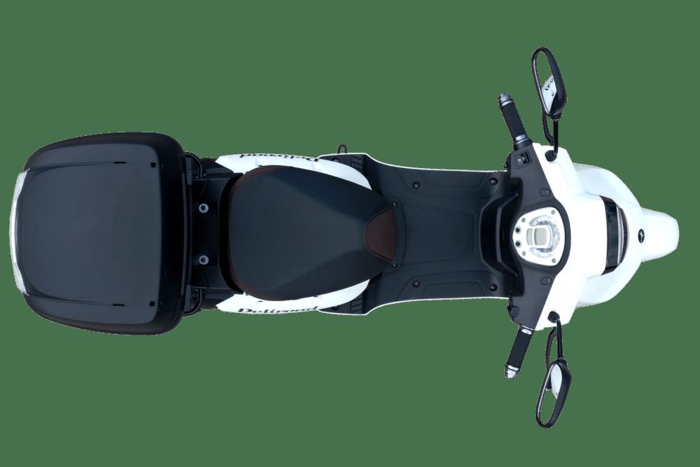 Elektrabikes las motos eléctricas con sede en las palmas preparadas para la vida moderna