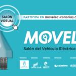 Movelec 2020
